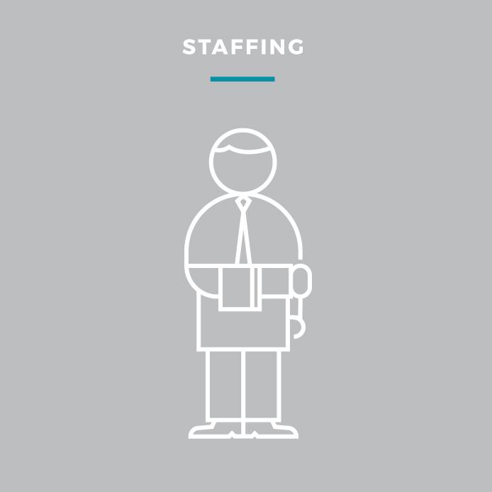 staffing-sqaure