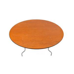 _0001_table_72in_round