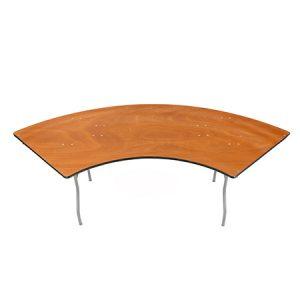 _0007_serpentine_table