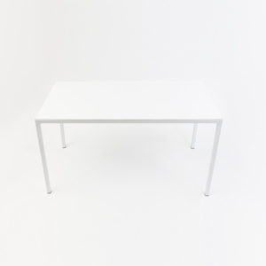 _0008_parsons_table