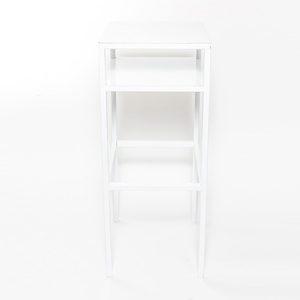 _0009_modular_cocktail_table
