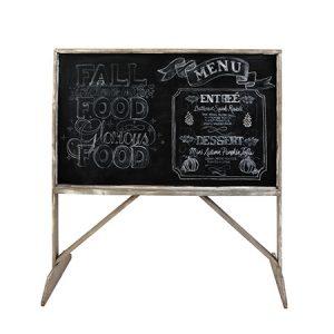 _0011_large_chalk_board