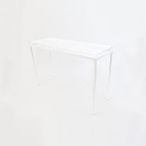 _0011_lucite_communal_table