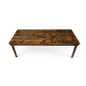 _0014_farm_table