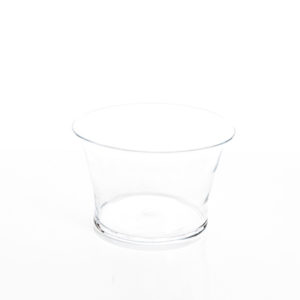 _0014_glass_punch_bowl