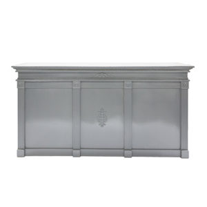 _0024_8ft_grey_wooden_bar_facade