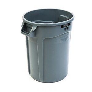 _0035_30_gallon_trash_can
