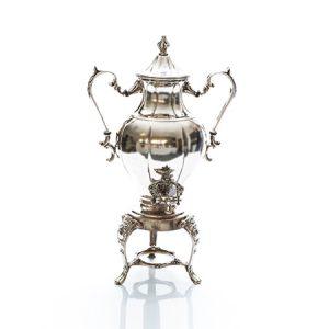 _0036_25cup_coffee_urn