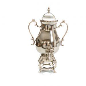 50-cup-trophy-urn