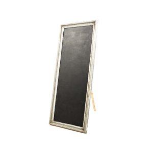 bistro-board
