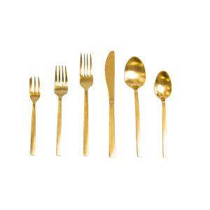 gold-arezzo