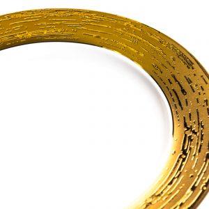 gold-marais-1