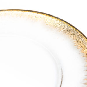 gold-orrizonte-1