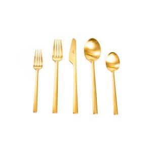 gold-rondo