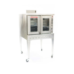 propane-convection-oven