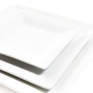 square-white-rim-1