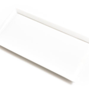 white-rim-rectangular-1