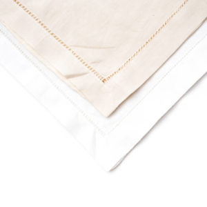 hemstitch-dinner-napkin-feature